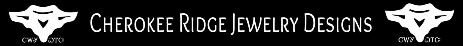 Cherokee Ridge Jewelry Designs